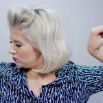 9 helpful hair tools for short hairstyes 40