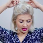 9 helpful hair tools for short hairstyes 62