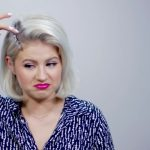 9 helpful hair tools for short hairstyes 87