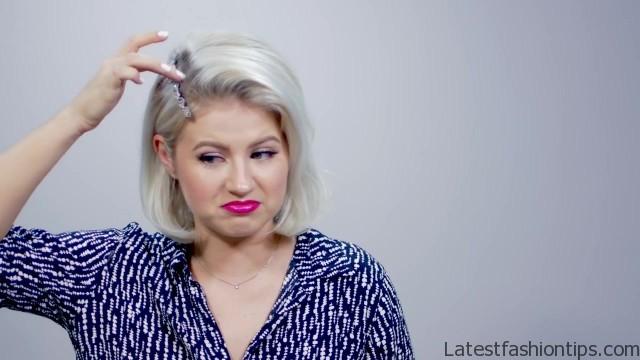 9 helpful hair tools for short hairstyes 87 9 HELPFUL HAIR TOOLS FOR SHORT HAIRSTYES
