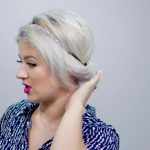 9 helpful hair tools for short hairstyes 95