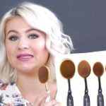 artis dupe brushes review demo 07