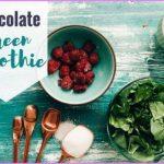 Avocado Raspberry Ketogenic Cocoa Dream Smoothie_9.jpg