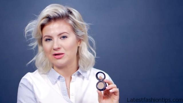 beauty hacks tested 63