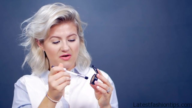 beauty hacks tested 64