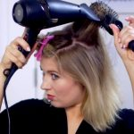 best everyday hair shampoo conditioner 28