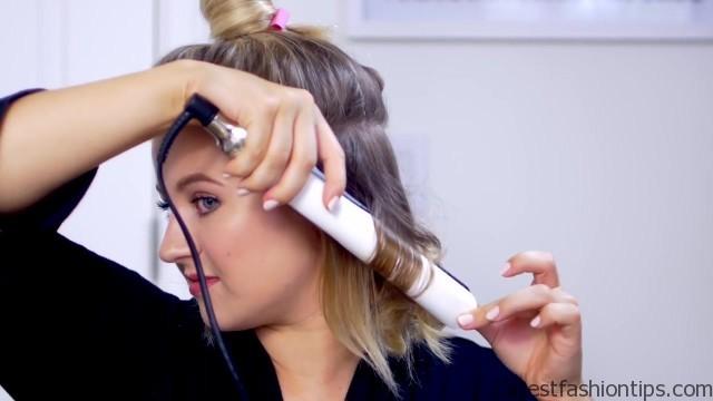 best everyday hair shampoo conditioner 30
