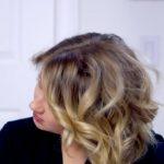 best everyday hair shampoo conditioner 31