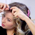 best everyday hair shampoo conditioner 33