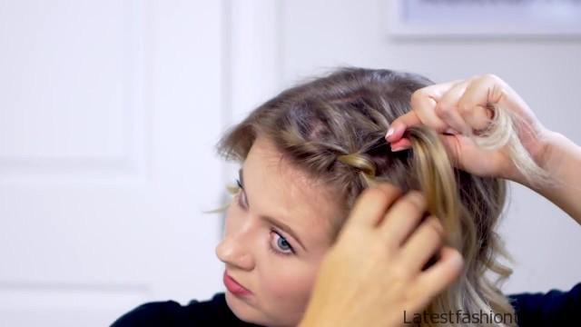 best everyday hair shampoo conditioner 37