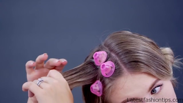 best or worst heatless curls 23