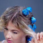 best or worst heatless curls 56
