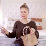 best selling designer handbags under 1000 michael kors coach rebecca minkoff 08