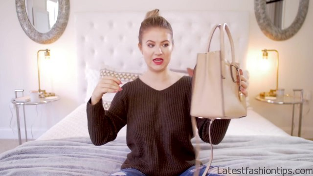 best selling designer handbags under 1000 michael kors coach rebecca minkoff 09