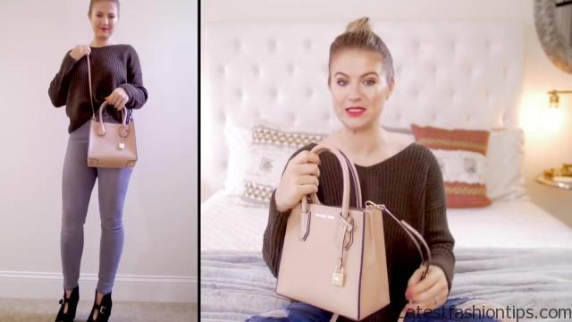 best selling designer handbags under 1000 michael kors coach rebecca minkoff 17