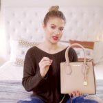best selling designer handbags under 1000 michael kors coach rebecca minkoff 18