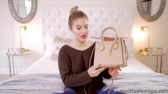 best selling designer handbags under 1000 michael kors coach rebecca minkoff 22