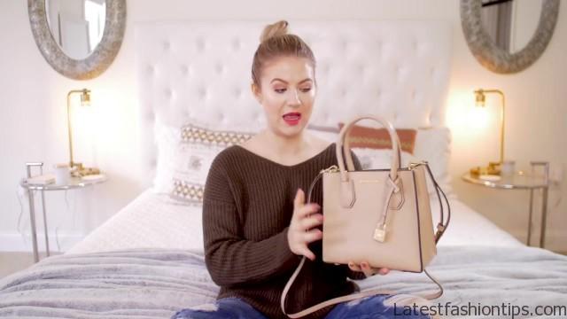 best selling designer handbags under 1000 michael kors coach rebecca minkoff 24