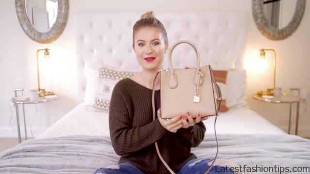 best selling designer handbags under 1000 michael kors coach rebecca minkoff 27
