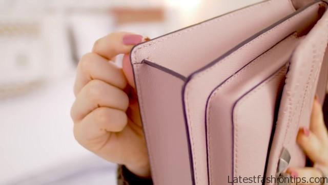 best selling designer handbags under 1000 michael kors coach rebecca minkoff 49