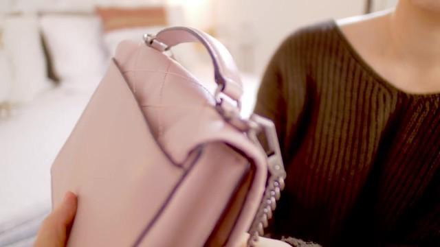 best selling designer handbags under 1000 michael kors coach rebecca minkoff 51