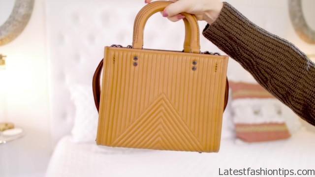 best selling designer handbags under 1000 michael kors coach rebecca minkoff 57