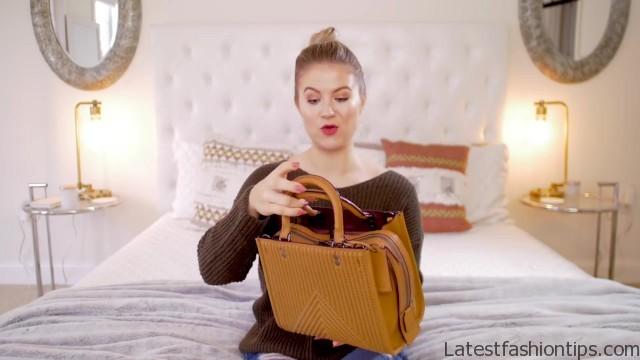 best selling designer handbags under 1000 michael kors coach rebecca minkoff 59