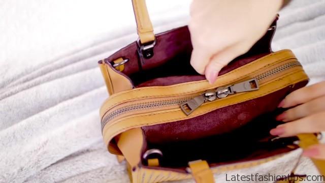 best selling designer handbags under 1000 michael kors coach rebecca minkoff 60