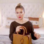 best selling designer handbags under 1000 michael kors coach rebecca minkoff 78