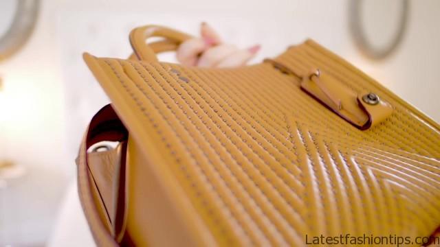 best selling designer handbags under 1000 michael kors coach rebecca minkoff 79