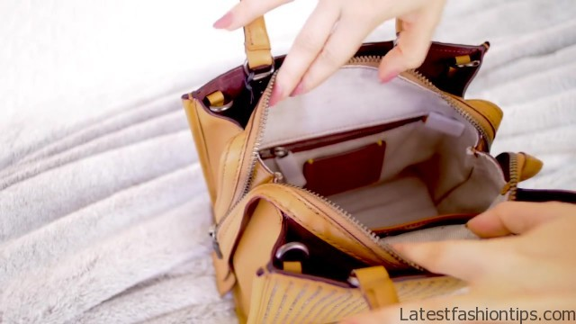 best selling designer handbags under 1000 michael kors coach rebecca minkoff 80