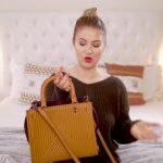 best selling designer handbags under 1000 michael kors coach rebecca minkoff 90