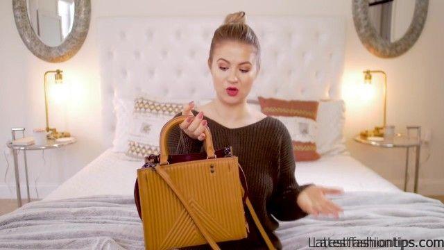 Best Selling Designer Handbags Under 1000 Michael Kors Coach Rebecca Minkoff
