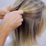 braided heatless back to school short hairstyles 43