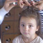 braiding hairstyles with thin fine hair 37