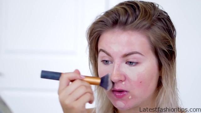 Chatty Grwm Makeup Hair Latestfashiontips Com Today's video is a grwm / black smokey eye makeup tutorial. chatty grwm makeup hair latestfashiontips com