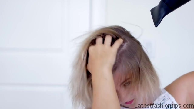 chatty grwm makeup hair 56