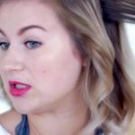 chatty grwm makeup hair 73