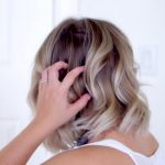 chatty grwm makeup hair 82
