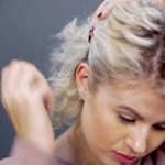 common mistakes with bobby pins 22