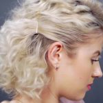 common mistakes with bobby pins 23