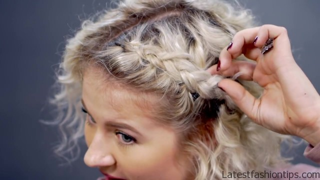 common mistakes with bobby pins 53