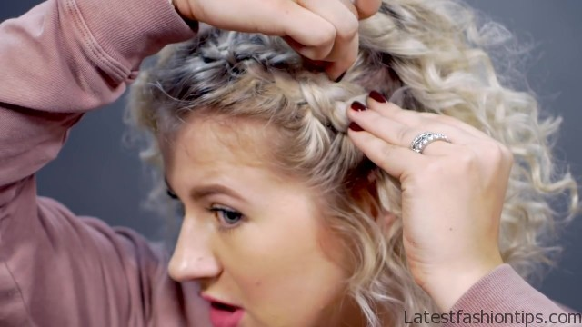 common mistakes with bobby pins 54