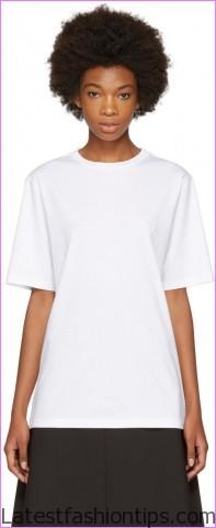 Comparing CHEAP VS EXPENSIVE White T-Shirt Challenge _6.jpg