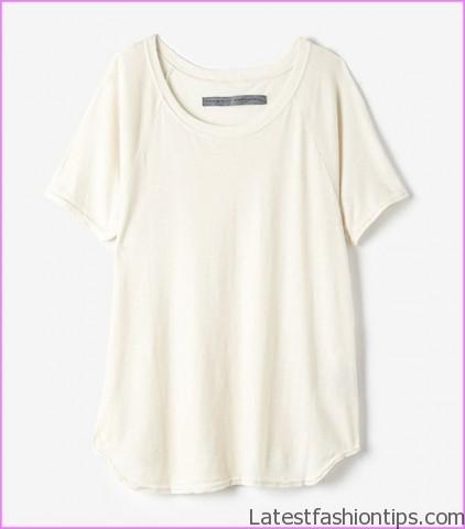 Comparing CHEAP VS EXPENSIVE White T-Shirt Challenge _7.jpg