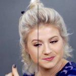 creative hairstyles chopstick curls tutorial 21