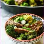 Diet Beef with Broccoli_11.jpg
