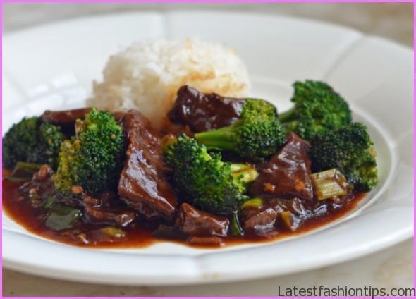 Diet Beef with Broccoli_14.jpg