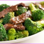 Diet Beef with Broccoli_16.jpg