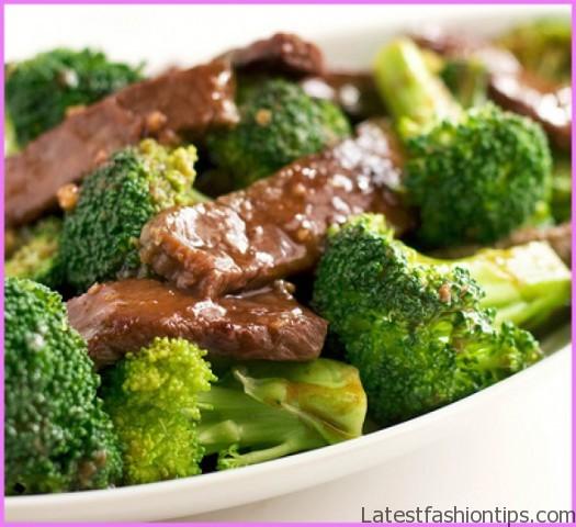 Diet Beef with Broccoli_16.jpg